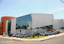 Biblioteca de Piracicaba