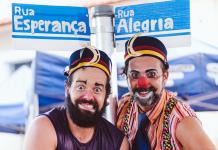 Itaú Cultural: edital emergencial seleciona projetos em artes cênicas (foto: Valéria Félix / Divulgação)