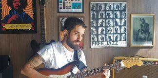 Renan Almeida